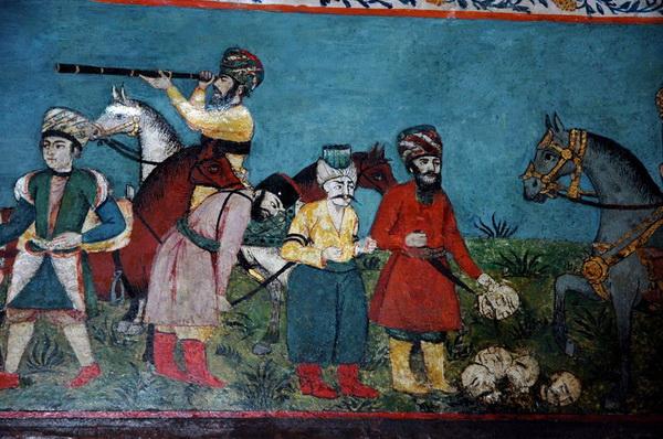 xanskij-dvorec-v-sheki-v-azerbajdzhane-10