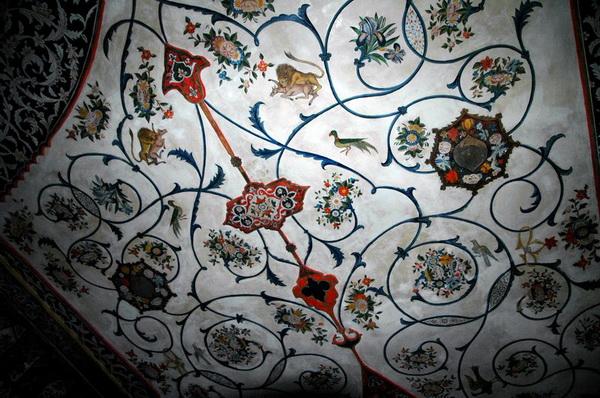 xanskij-dvorec-v-sheki-v-azerbajdzhane-11