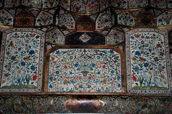 xanskij-dvorec-v-sheki-v-azerbajdzhane-13