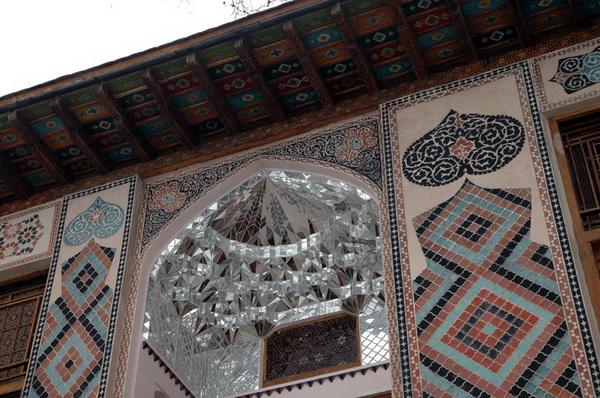 xanskij-dvorec-v-sheki-v-azerbajdzhane-14