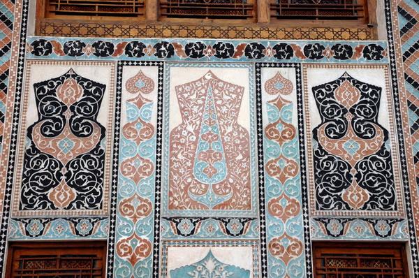 xanskij-dvorec-v-sheki-v-azerbajdzhane-15
