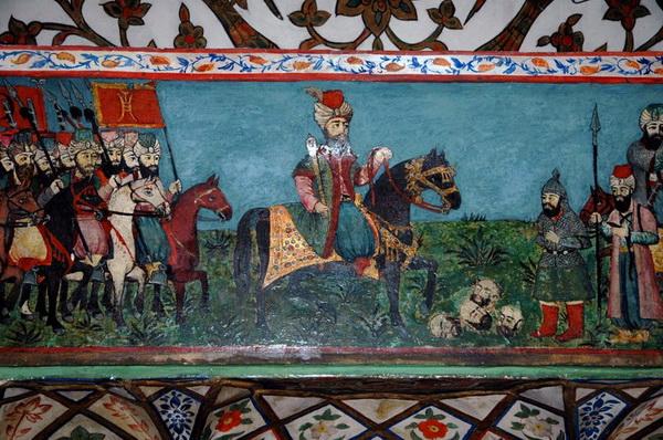 xanskij-dvorec-v-sheki-v-azerbajdzhane-16