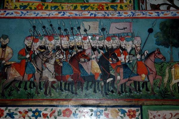 xanskij-dvorec-v-sheki-v-azerbajdzhane-17