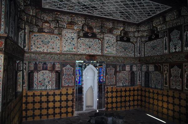 xanskij-dvorec-v-sheki-v-azerbajdzhane-4