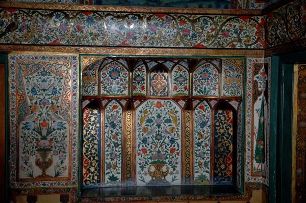 xanskij-dvorec-v-sheki-v-azerbajdzhane-5