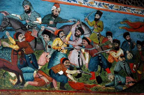 xanskij-dvorec-v-sheki-v-azerbajdzhane-7