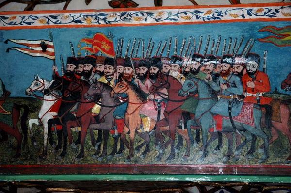 xanskij-dvorec-v-sheki-v-azerbajdzhane-8