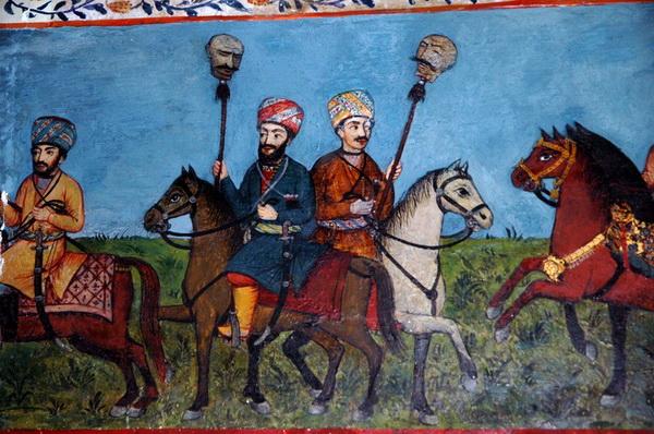 xanskij-dvorec-v-sheki-v-azerbajdzhane-9
