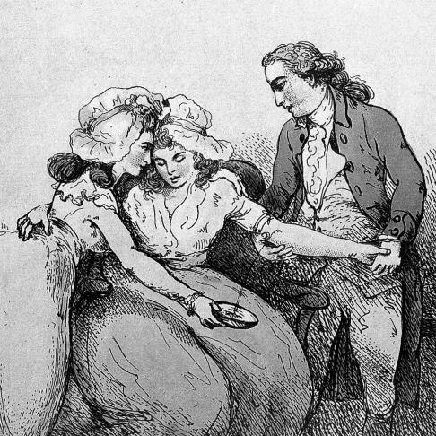 метод лечения кровопускание