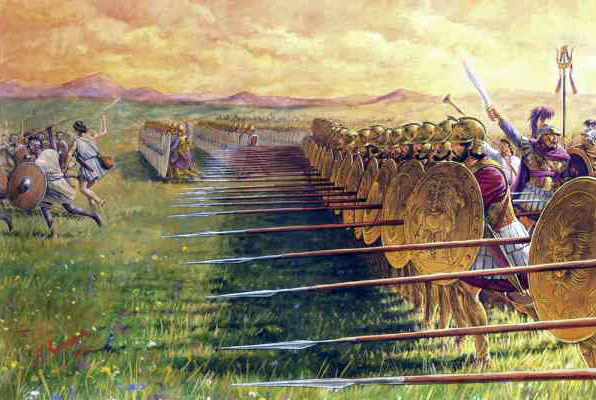 antichnye-armii-2
