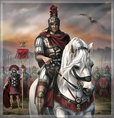 antichnye-armii-5