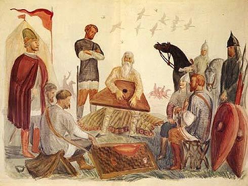 http://istoria-mira.ru/wp-content/uploads/2013/11/rozhdenie-rusi-istoriya-praslavyan.jpg