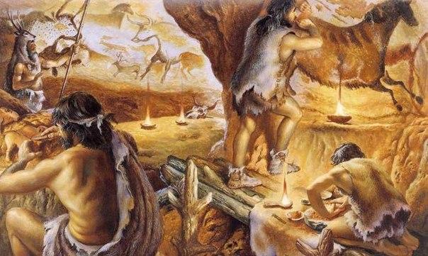 neandertalcy-2