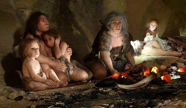 neandertalcy-3