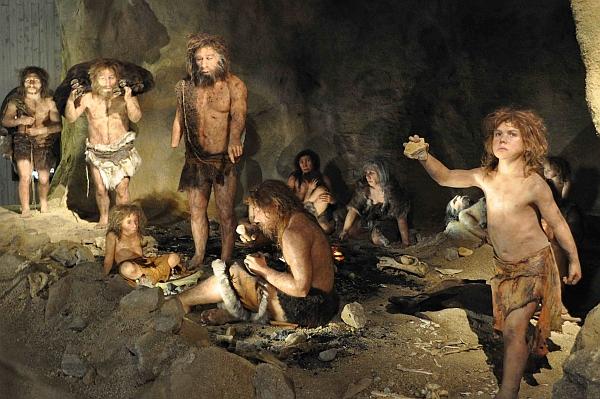 neandertalcy-4