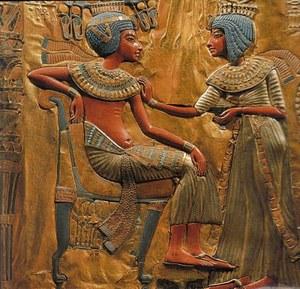 odezhda-drevnix-egiptyan-3