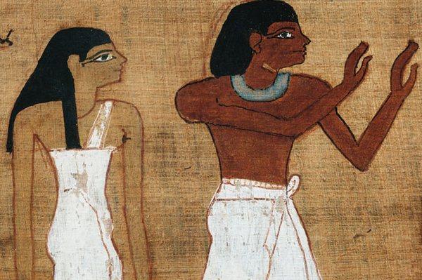 odezhda-drevnix-egiptyan-4