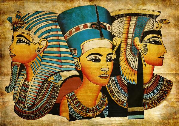 odezhda-drevnix-egiptyan-5