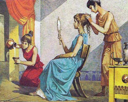 odezhda-drevnix-grekov-8