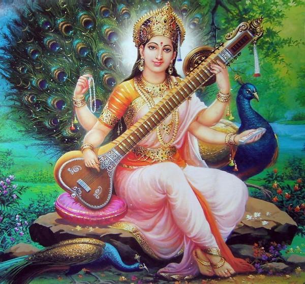 Философия Древней Индии кратко