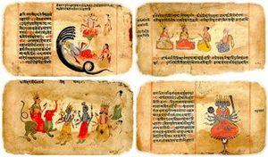 filosofiya-drevnej-indii-kratko-20