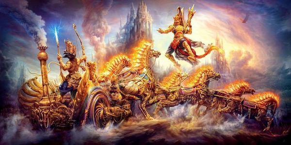 filosofiya-drevnej-indii-kratko-3