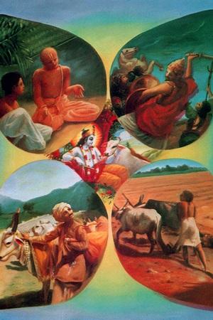 filosofiya-drevnej-indii-kratko-4
