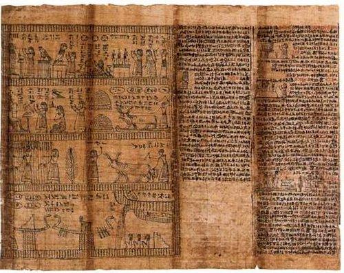 pismennost-drevnego-egipta-2