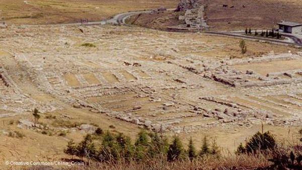 istoriya-xettskogo-carstva-1