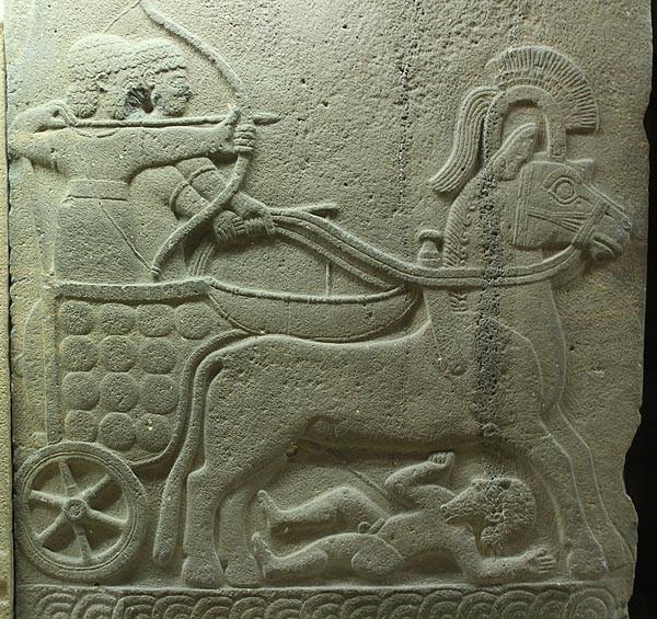 istoriya-xettskogo-carstva-2