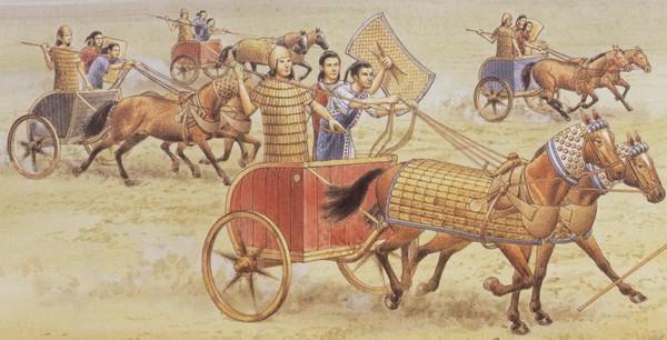 istoriya-xettskogo-carstva-3
