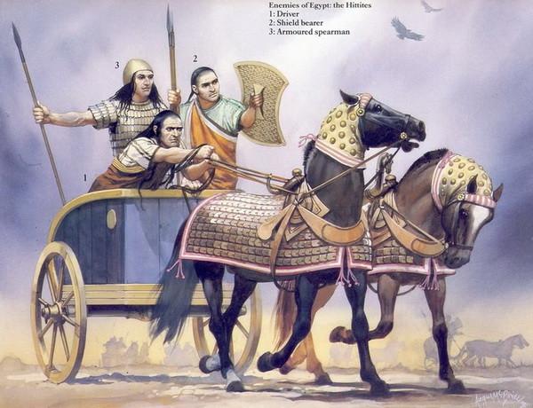 istoriya-xettskogo-carstva-4