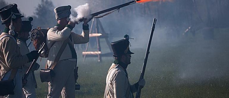 кто победил в бородинском сражении 1812 года