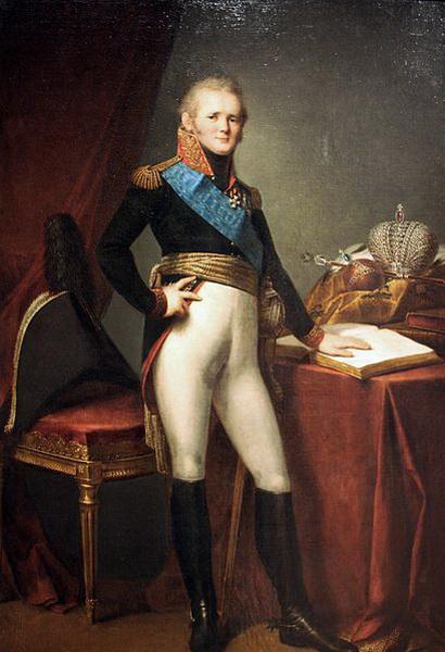 отечественная война 1812 года кратко